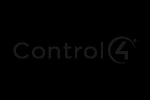 fusion-control4